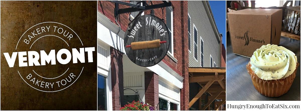 King Arthur Flour Tour Vermont