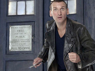 http://www.bbcamerica.com/anglophenia/2013/09/doctor-who-a-companion-to-the-ninth-doctor