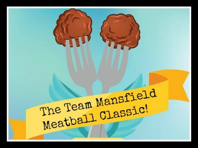 Team Mansfield Meatball Classic