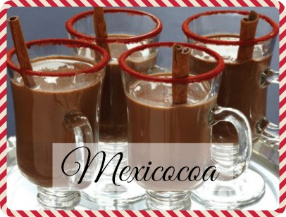 http://www.foodnetwork.com/recipes/mexicocoa-recipe.html