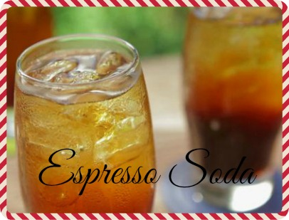 http://www.foodnetwork.com/recipes/bobby-flay/espresso-soda-recipe.html