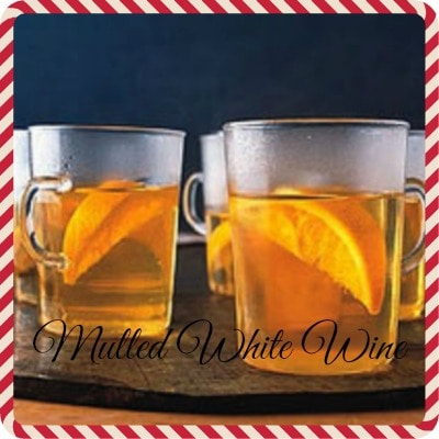 http://www.rachaelraymag.com/recipes/mulled-white-wine