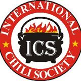 http://www.chilicookoff.com/