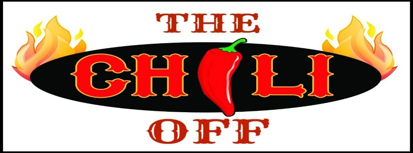 A Friends' Chili Cook-off