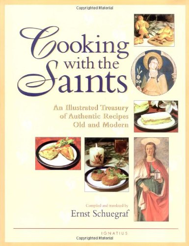 http://www.amazon.com/Cooking-Saints-Illustrated-Treasury-Authentic/dp/089870779X