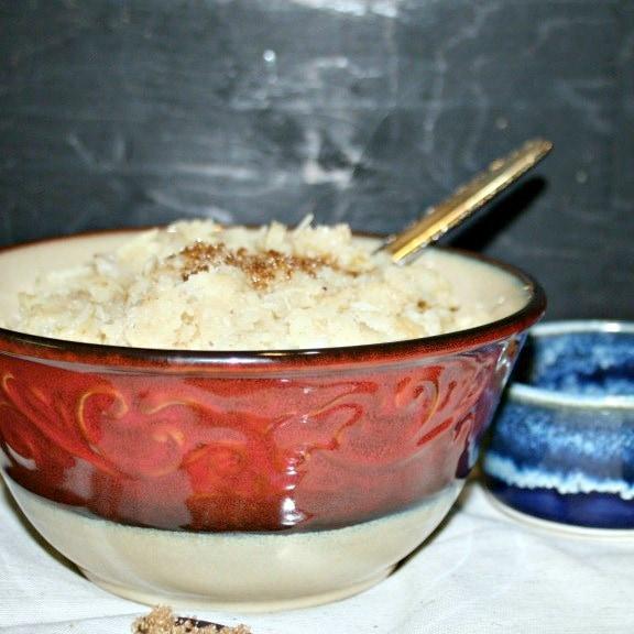 http://www.chewsandbrews.ca/mashed-parsnips-brown-sugar-nutmeg/