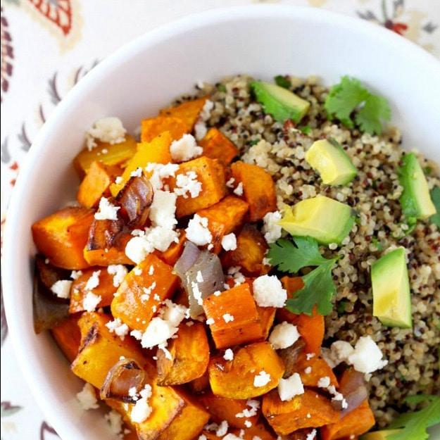 http://www.lemonblossoms.com/blog/2016/09/23/mexican-buddha-bowl-cilantro-lime-quinoa/
