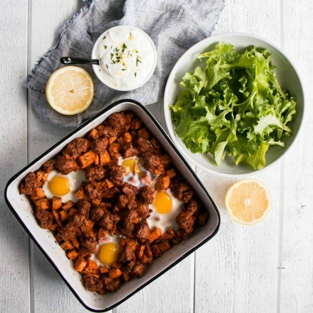 http://www.mykitchenlove.com/harris-sweet-potato-hash-baked-eggs/