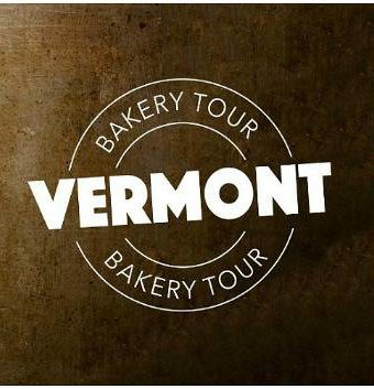 The Vermont Bakery Tour! There are 8 bakeries on King Arthur Flour's Vermont Bakery Tour. Join me as I try them all! First stop: Klinger's Bakery & Cafe. Photo credit: King Arthur Flour