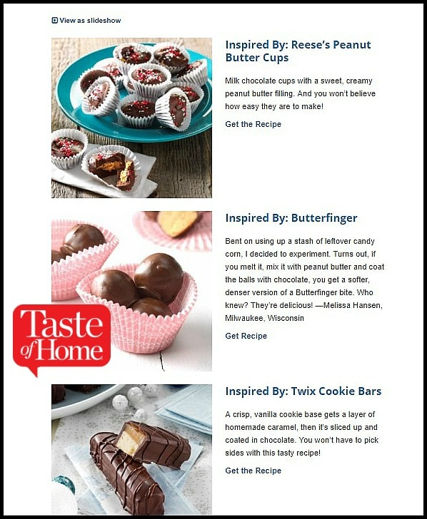 Copycat-candy-bar-recipes-taste-of-home