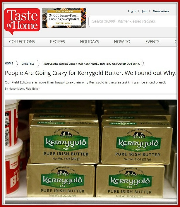 People-are-going-crazy-for-kerrygold-butter-we-find-out-why-taste-of-home